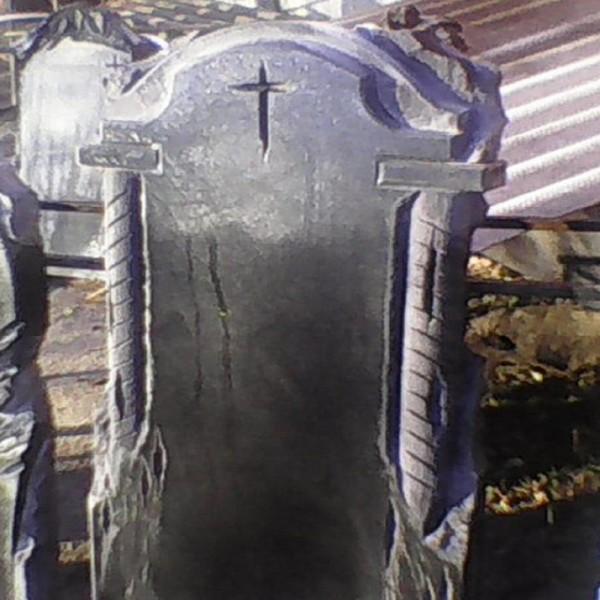 Скульптуры (VIP) (#1118)
